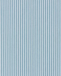 Scalamandre Kent Stripe Mineral Fabric