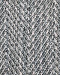 Scalamandre Cambridge Aqua Fabric