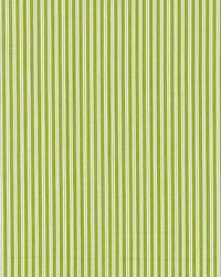 Scalamandre Kent Stripe Pear Fabric