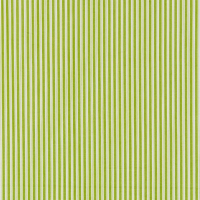 Scalamandre KENT STRIPE PEAR Search Results
