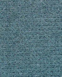 Scalamandre Indus Teal Fabric