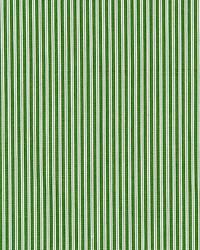 Scalamandre Kent Stripe Grass Fabric