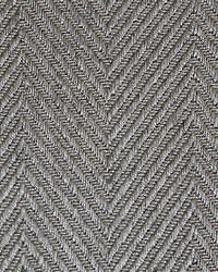 Scalamandre Cambridge Taupe Fabric