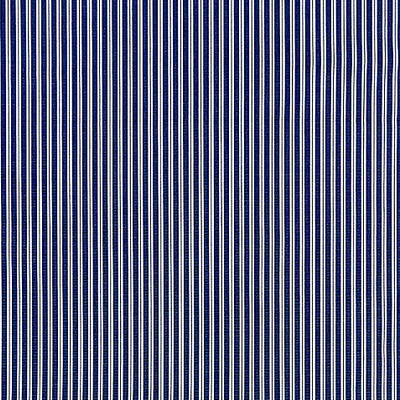 Scalamandre KENT STRIPE NAVY Search Results