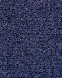 Scalamandre Indus Midnight Fabric