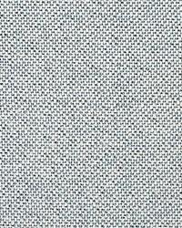 Scalamandre City Tweed Shoreline Fabric