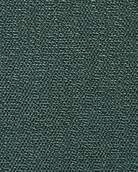 Scalamandre Boss Boucle Hedgerow Fabric