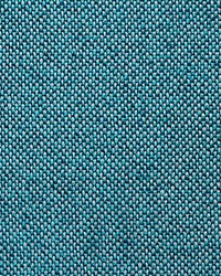 Scalamandre City Tweed Gulfstream Fabric