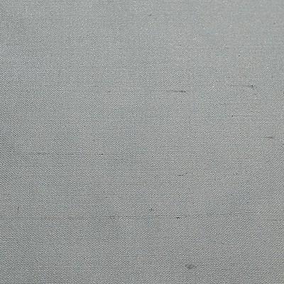 Scalamandre DYNASTY TAFFETA SMOKE BLUE Search Results