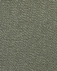 Scalamandre Boss Boucle Green Tea Fabric