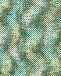 Scalamandre City Tweed Palm Leaf Fabric