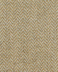Scalamandre Oxford Herringbone Weave Mineral Fabric