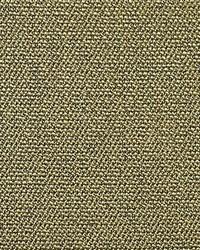 Scalamandre Boss Boucle Seaweed Fabric