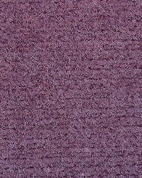 Scalamandre Indus Plum Fabric