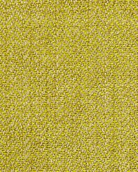 Scalamandre Oxford Herringbone Weave Pear Fabric
