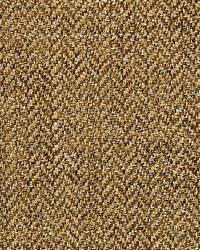 Scalamandre Oxford Herringbone Weave Olive Fabric