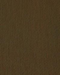 Scalamandre Eskimo Marrone Fabric