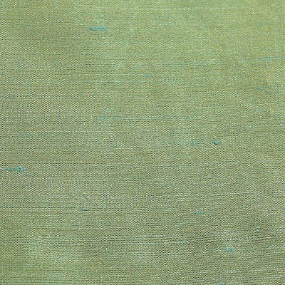 Scalamandre DYNASTY TAFFETA GRASS Search Results