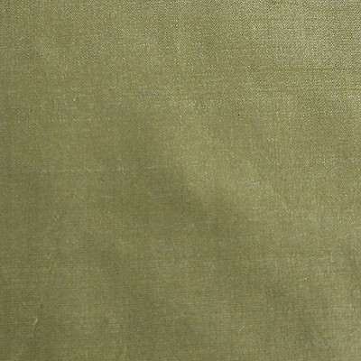 Scalamandre DYNASTY TAFFETA OLIVE Search Results