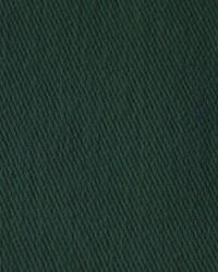 Scalamandre Eskimo Verde Abete Fabric