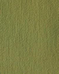 Scalamandre Eskimo Verde Palude Fabric