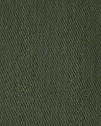 Scalamandre Eskimo Verde Marcio Fabric