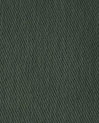 Scalamandre Eskimo Verdone Fabric