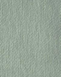 Scalamandre Eskimo Verde Acqua Scuro Fabric