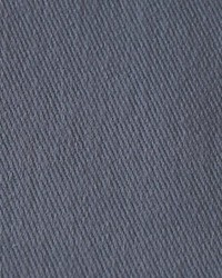 Scalamandre Eskimo Azzurro Avio Fabric