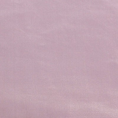 Scalamandre DYNASTY TAFFETA VIOLET SKY Search Results