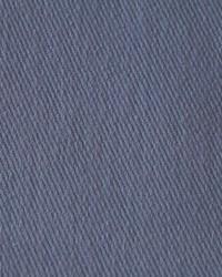 Scalamandre Eskimo Azzurro Carta Da Zucchero Fabric