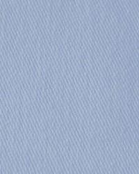 Scalamandre Eskimo Azzurro Cielo Fabric