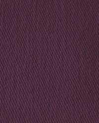 Scalamandre Eskimo Prugna Fabric