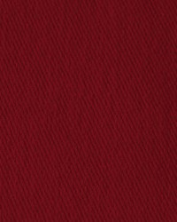 Scalamandre Eskimo Rosso Sangue Fabric