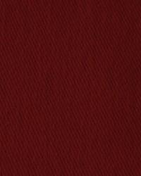 Scalamandre Eskimo Bordeaux Fabric