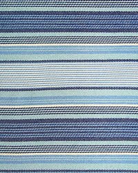 Old World Weavers Mustique Pool Fabric