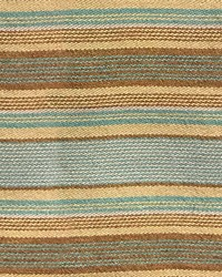 Old World Weavers Mustique Caribbean Fabric