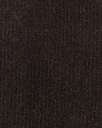 Old World Weavers Linley Charcoal Fabric