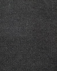 Old World Weavers Linley Anthracite Fabric