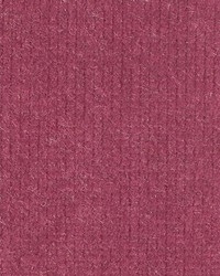 Old World Weavers Linley Plum Fabric