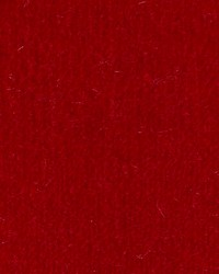 Old World Weavers Linley Lipstick Red Fabric