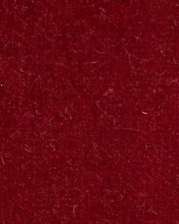 Old World Weavers Linley Cabernet Fabric
