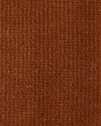 Old World Weavers Linley Nutmeg Fabric