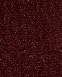 Old World Weavers Linley Brownberry Fabric