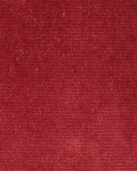 Old World Weavers Linley Bordeaux Fabric