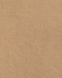Old World Weavers Linley Sand Fabric