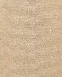 Old World Weavers Linley Barley Fabric
