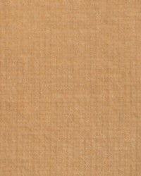Old World Weavers Linley Bisque Fabric