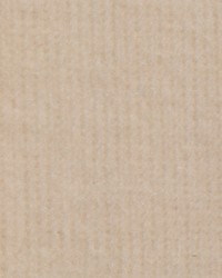 Old World Weavers Linley Oatmeal Fabric