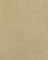 Old World Weavers Linley Pale Olive Fabric